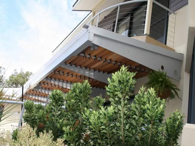 Dawesville Residential Perth Western Australia Installation