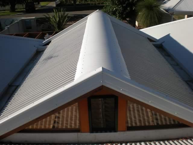 Dalkeith Residential Perth Western Australia Installation