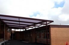 St Paul's Lutheran School Adelaide