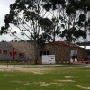 Great Southern Grammar School