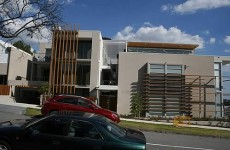 Exclusive Residential Development Ivanhoe Melbourne