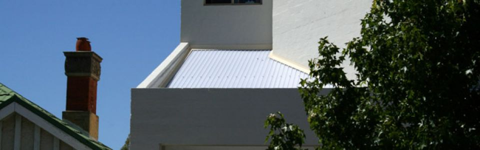 Everbright Skylights & Canopy 186 Hay Street Subiaco Perth