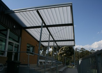 Warrandyte Reserve Sports Pavilion Warrandyte Melbourne