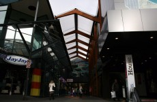Cat & Fiddle Arcade Development Hobart