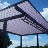500mm overhang