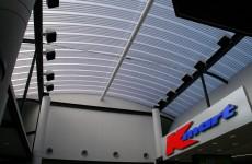Minto Shopping Centre Refurbishment Minto Sydney