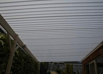 Iluka Residential Perth Western Australia Installation