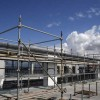 E610 30mtr wide skylight level 9